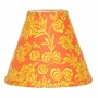 Cottontale Designs Sumba Lamp Shade
