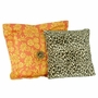 Cottontale Designs Sumba Pillow Pack