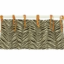 Cottontale Designs Sumba Straight Valance