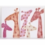 Cottontale Designs Sundance 2 Piece Wall Art Set