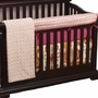 Cottontale Designs Sundance 3 Piece Crib Bedding Set