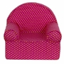 Cottontale Designs Sundance Baby's First Chair
