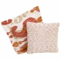 Cottontale Designs Sundance Pillow Pack