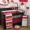 Cottontale Designs Tula 8 Piece Crib Bedding Set