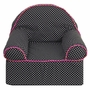 Cottontale Designs Tula Baby's First Chair