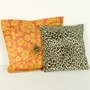Cottontale Designs Zumba Pillow Pack