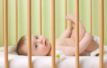 CPSC Tightens The Reigns on Baby Furniture By Implementing Periodic Testing