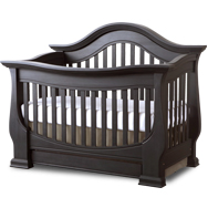 Davenport Collection by Baby Appleseed