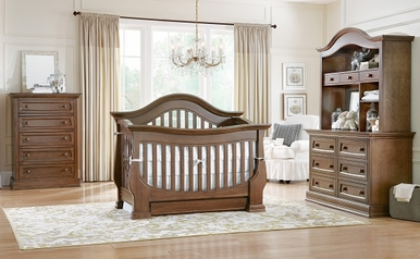 Baby Appleseed Davenport Collection Free Shipping