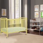 Davinci 2 Piece Nursery Set Jenny Lind 3 In 1