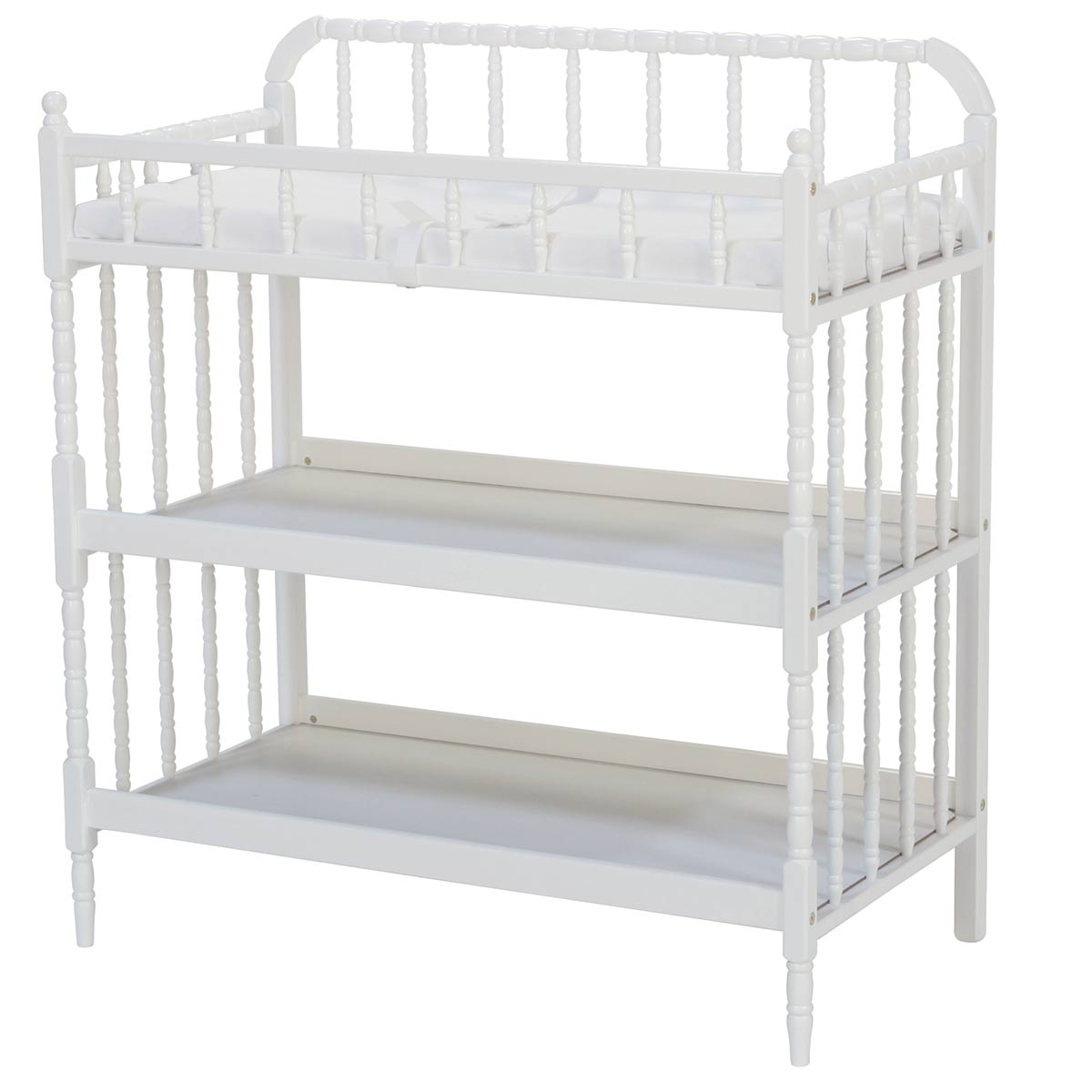 Jenny lind crib for sale - Davinci 2 Piece Nursery Set Jenny Lind 3 In 1 Convertible Crib And Changing Table In Sunshine Free Shipping