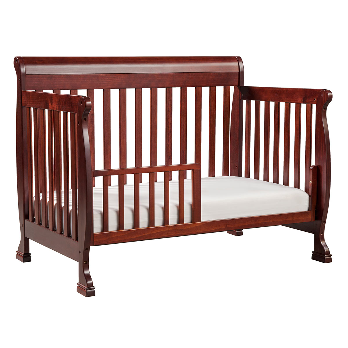crib with mattress bunk toddler beds combo and bedroom pretty underneath sets cribs loft full under bedspreads bed dresser