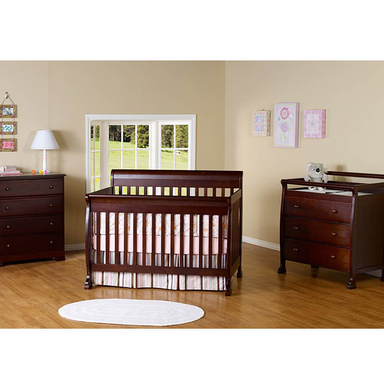 Nursery Sets: Big Selection of Nursery Collections & 3 Piece Sets