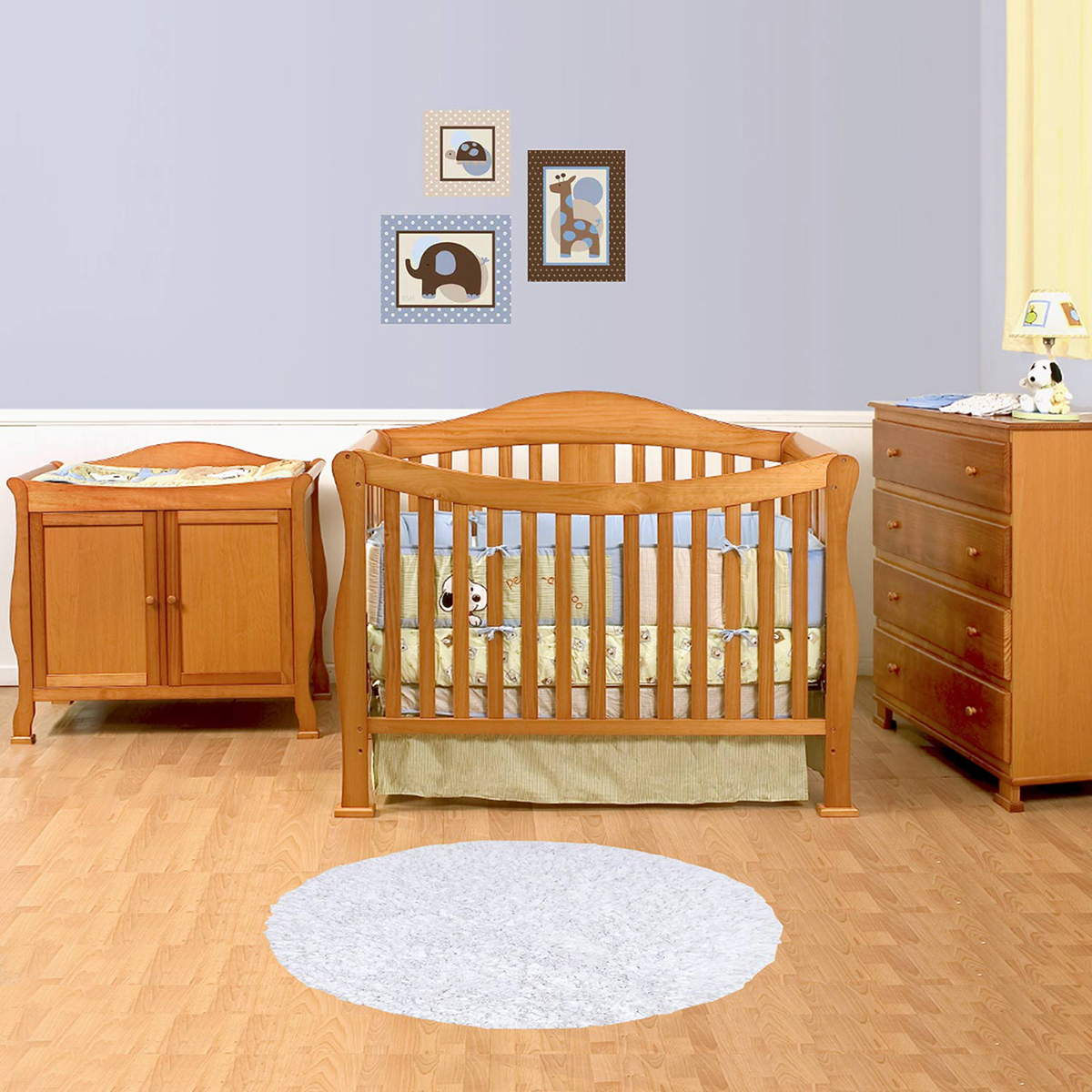 Crib Dresser Changing Table Sets Bestdressers 2017
