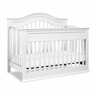 DaVinci Brook 4-in-1 Convertible Crib