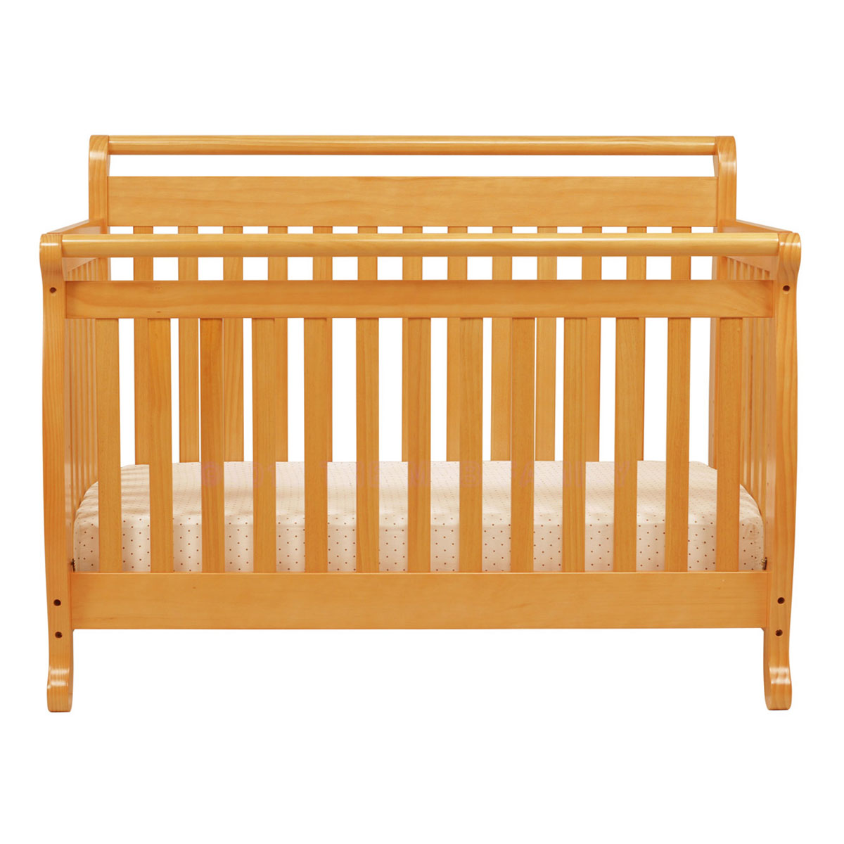 nat cribs at wood oak setsr sets furniture nursery anderson baby with amazing crib suppliers and rustic cool teak manufacturers solid hardwood