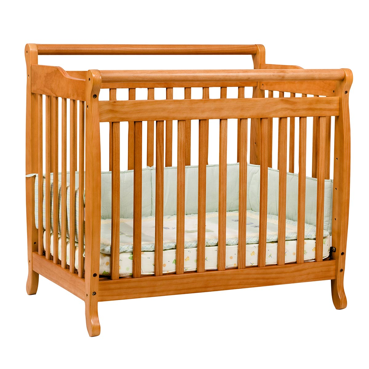 dream in convertible me beautifully black on crib the aden cribs mini is a pin