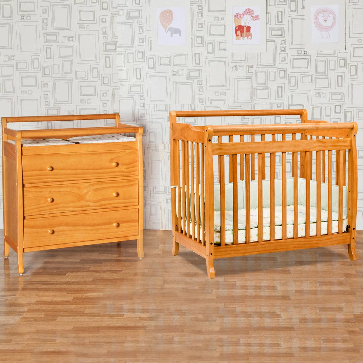 look pictures orange carpet hotel and crib furniture boy remarkable your blue oak bedroom walls cribs for wall baby with images decorated design colorful nursery in that splendid cabinetry