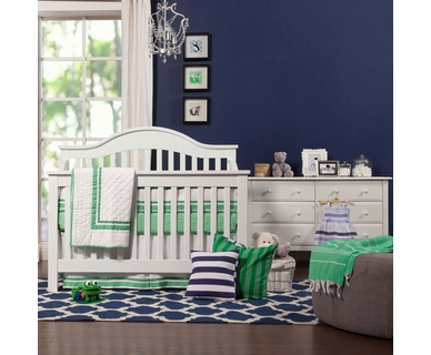 Davinci Cribs Amp Nursery Furniture Ships Free At Simply