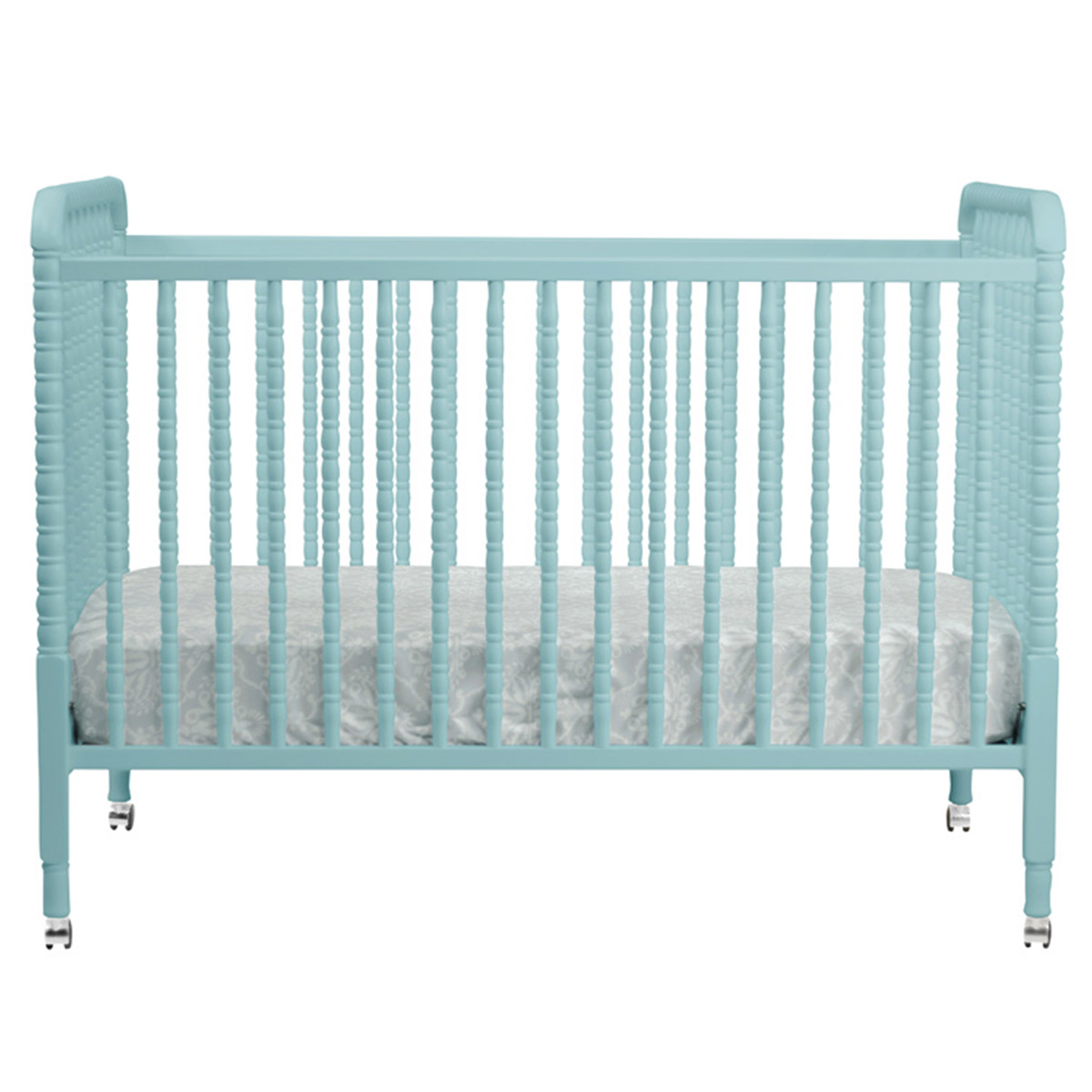 comforting side drop furniture sleep your cribs jenny lind bedroom davinci crib bed reviews baby adult with