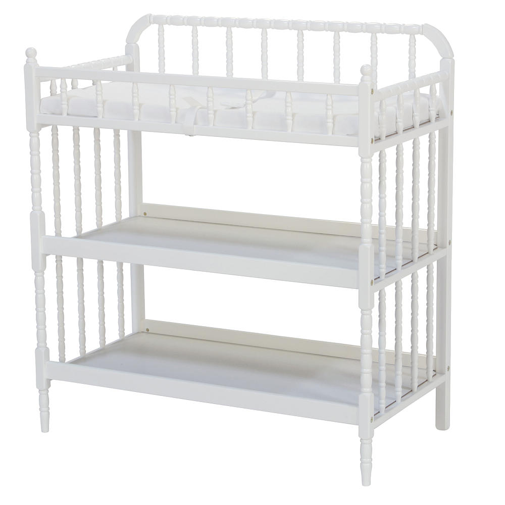 Charmant Simply Baby Furniture