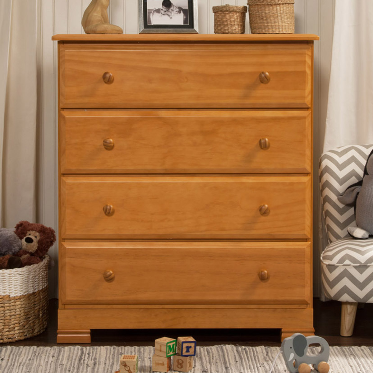 decor four for pure en website kids official nobodinoz drawer natural dresser