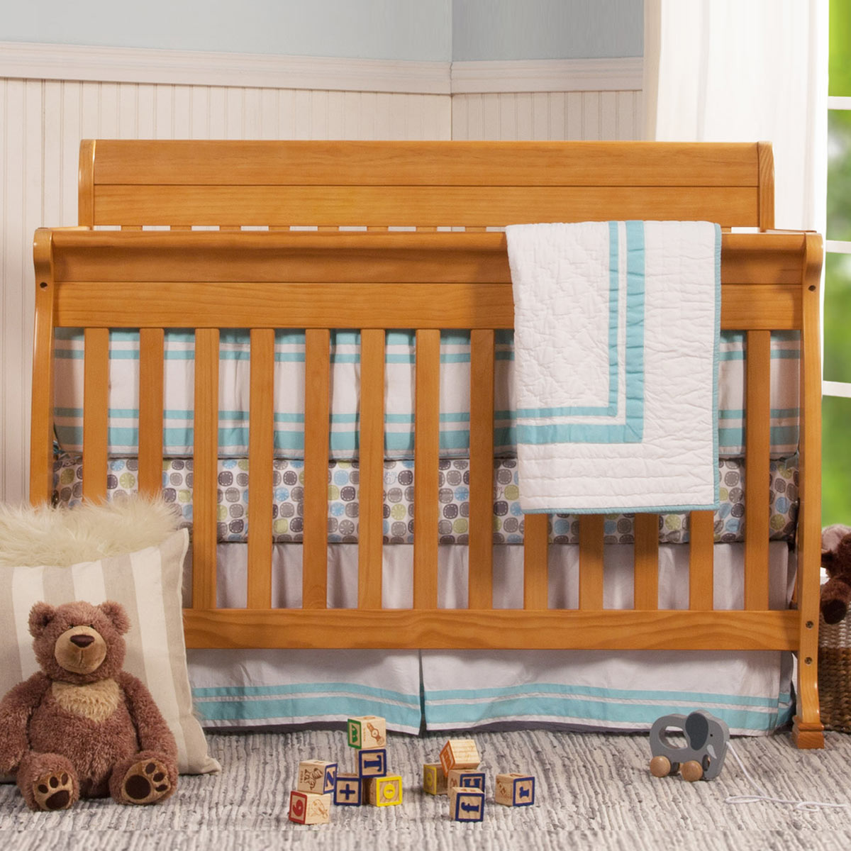 Davinci Crib Recall Affordable Davinci Kalani Crib Set