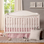 DaVinci Laurel Convertible Crib