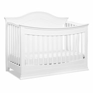 DaVinci Meadow Convertible Crib