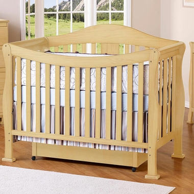 davinci parker 4 in 1 convertible crib in natural k5101n free shipping rh simplybabyfurniture com DaVinci Parker Natural-Color DaVinci Parker Cherry