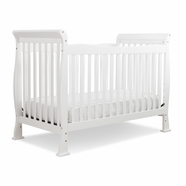 DaVinci Reagan Convertible Crib