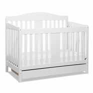 DaVinci Richmond Convertible Crib