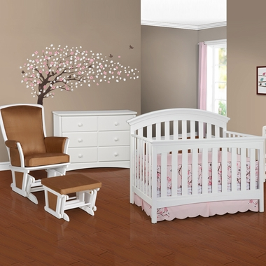 Delta Luv Baby Furniture And Baby Cribs FREE SHIPPING