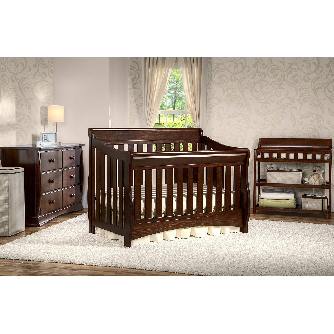 convertible us product enh s grey enterprise r in index epic cribs children delta crib babies jsp