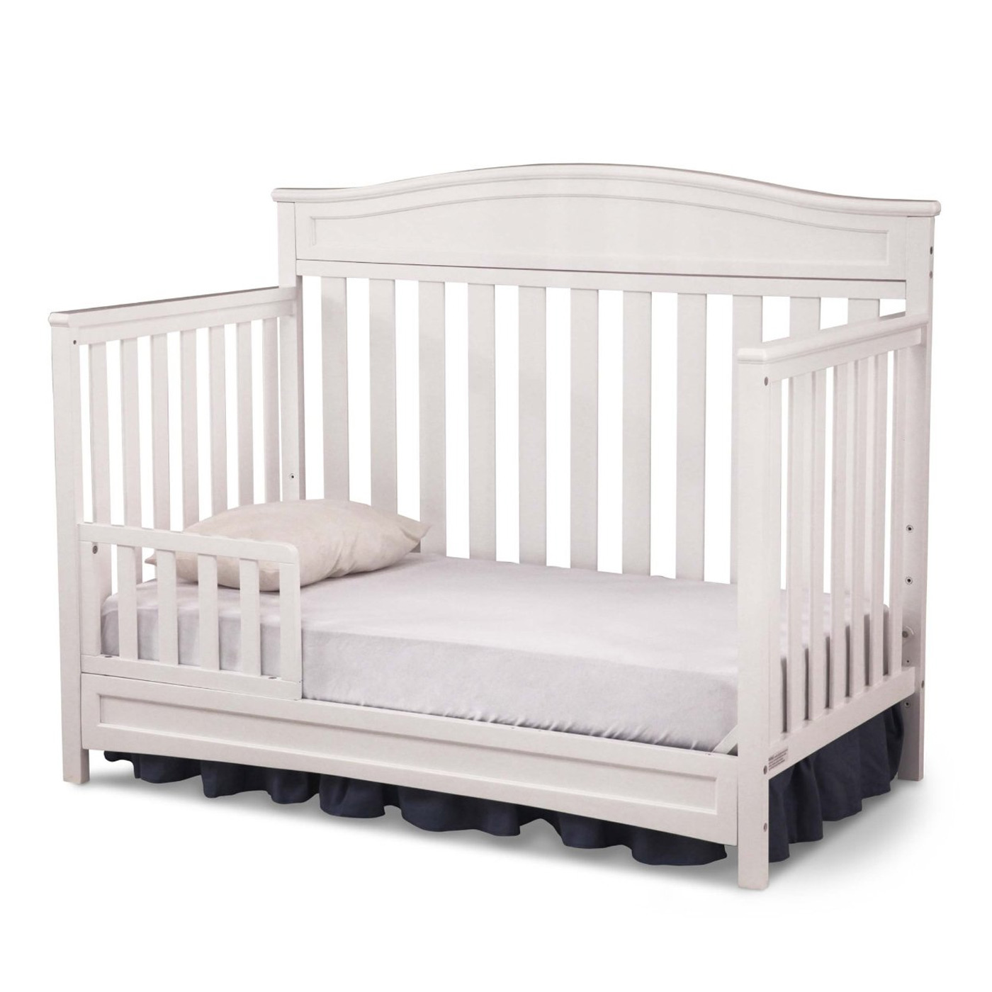jayden shipping garden overstock free davinci in product home today convertible crib