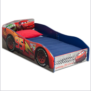 Disney/Pixar Cars by Delta Children