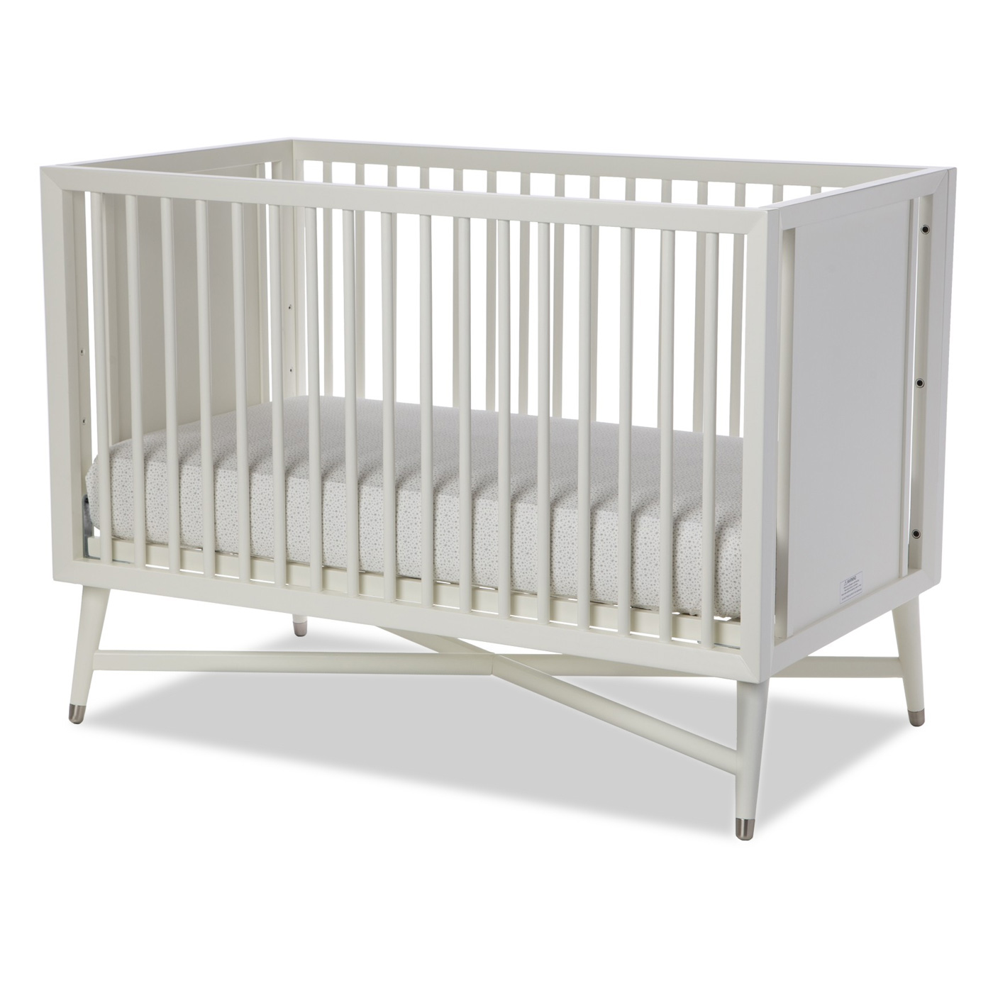 Superb Simply Baby Furniture