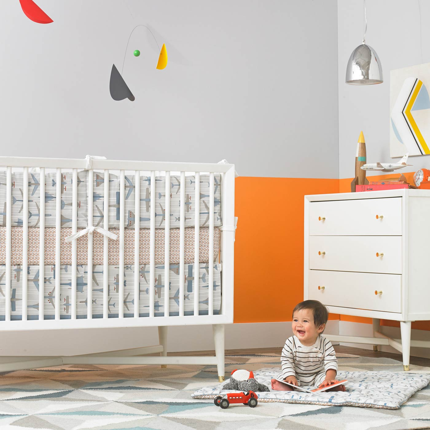 Good Simply Baby Furniture