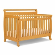 Emily Crib Collection by DaVinci