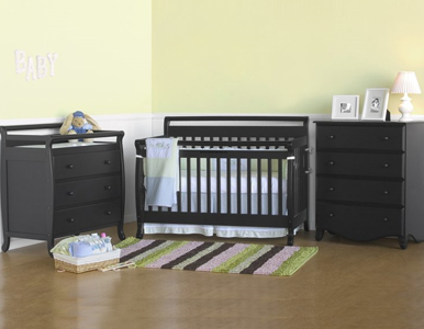 Davinci Emily Convertible Crib Collection Simply Baby