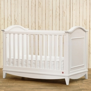 Franklin & Ben Arlington Convertible Crib