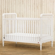 Franklin & Ben Liberty Convertible Crib