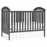 Freeport Crib Collection by Graco Cribs