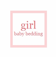 Baby Girl Crib Bedding Sets