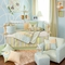 Glenna Jean Finley 4 Piece Baby Crib Bedding Set