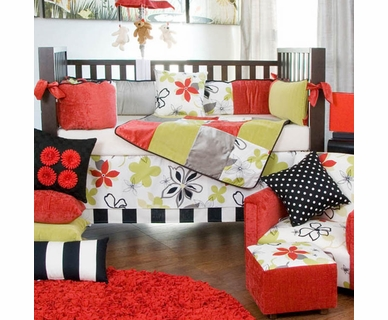 Glenna Jean Baby Crib Bedding Sets Amp Collections Free Shipping