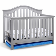 Bryson Crib Collection by Graco Cribs