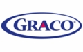 Graco Cribs