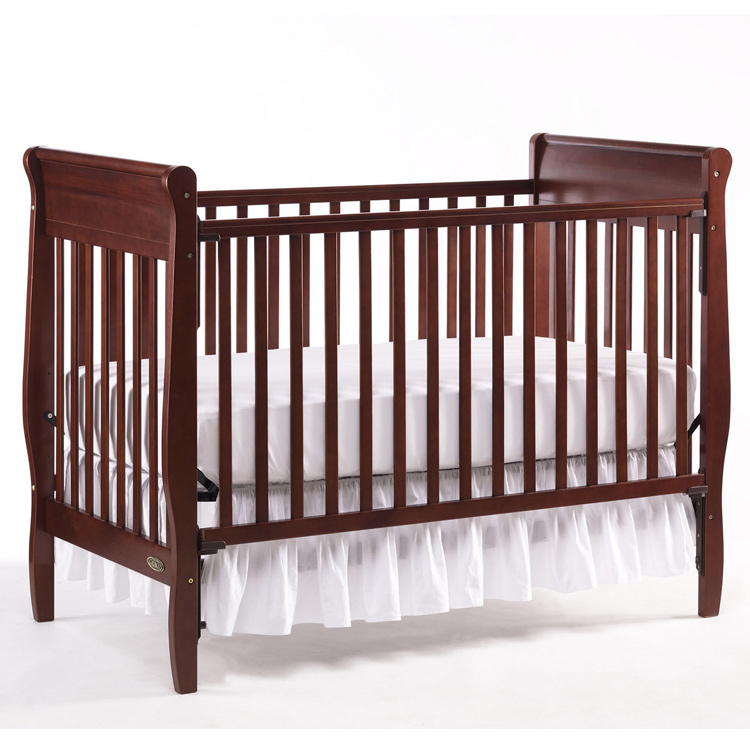 Superieur Simply Baby Furniture