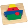 Guidecraft Boat Chunky Puzzles